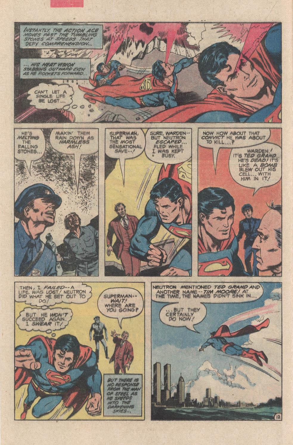 Action Comics (1938) 525 Page 15