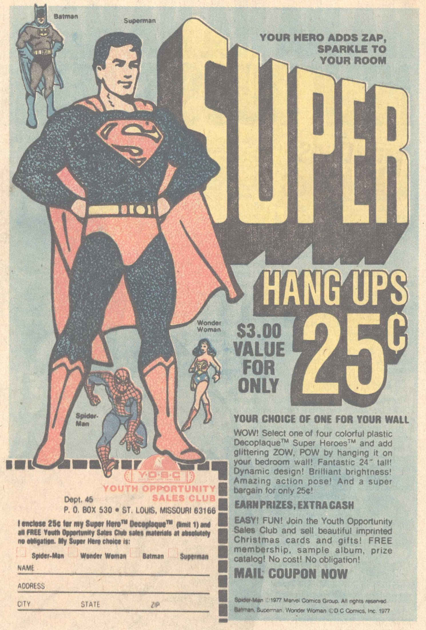 Action Comics (1938) 488 Page 20