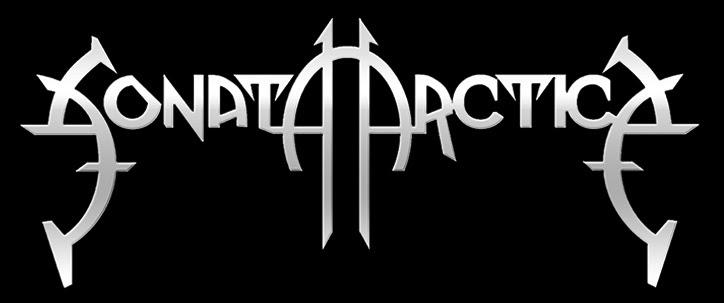 Sonata Arctica_logo