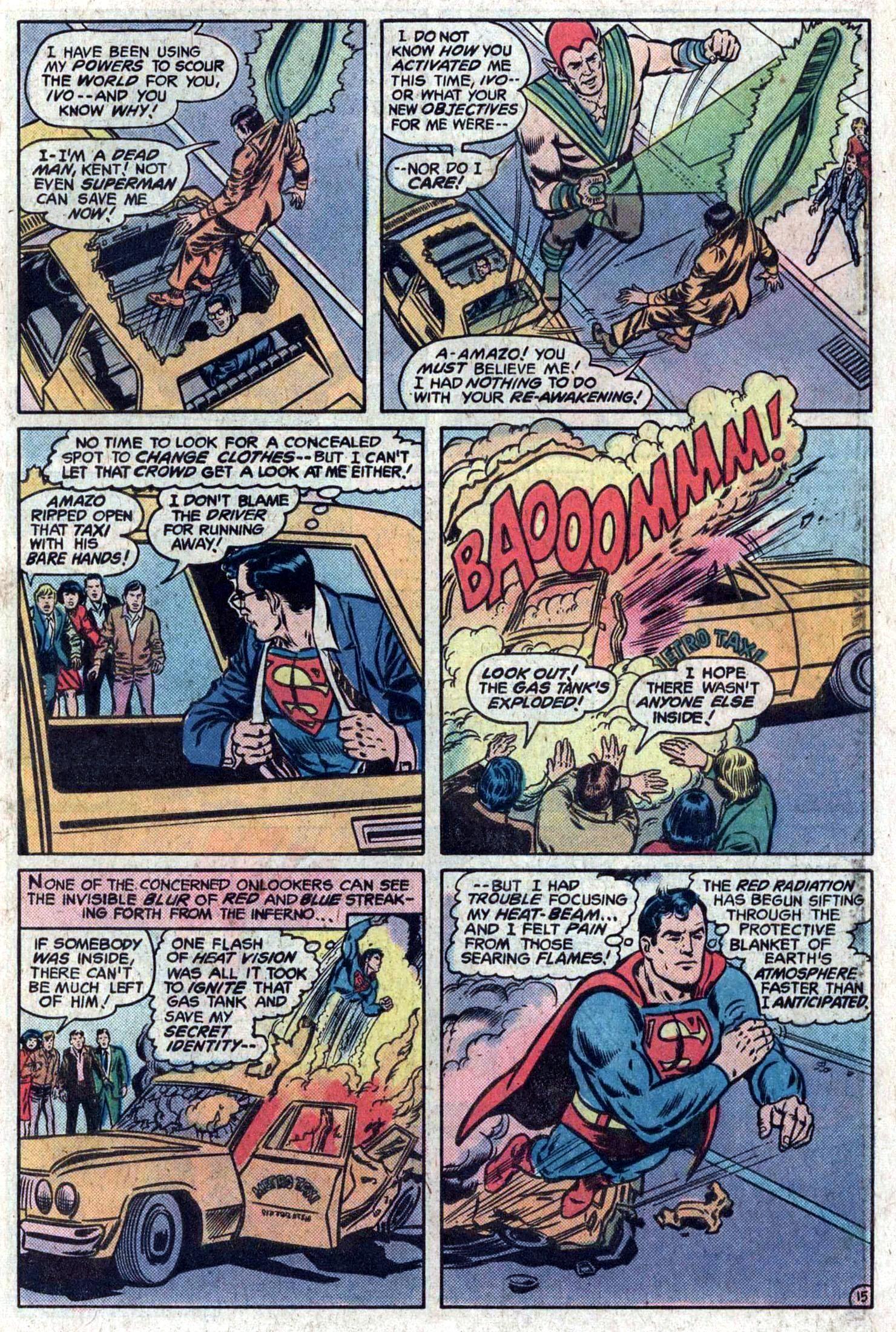 Action Comics (1938) 480 Page 26