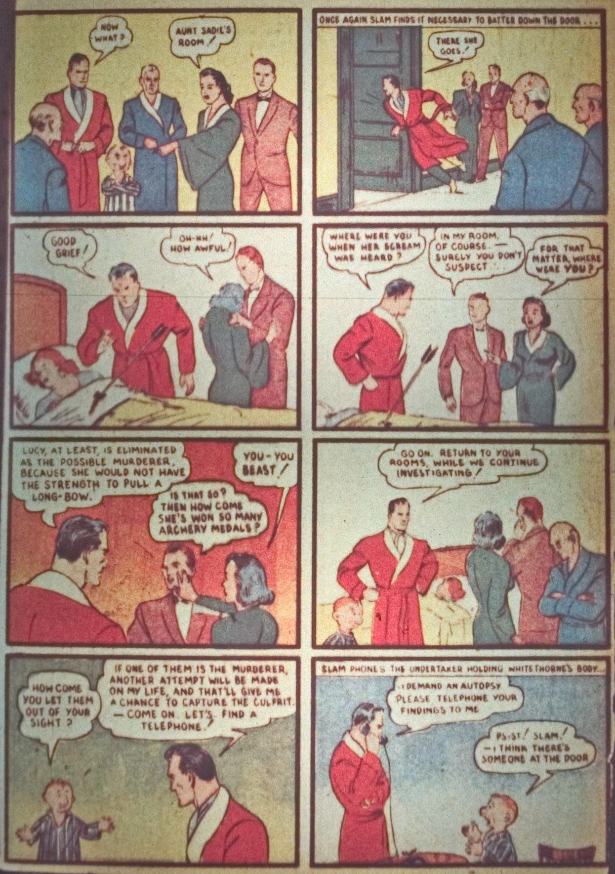 Detective Comics (1937) 28 Page 62