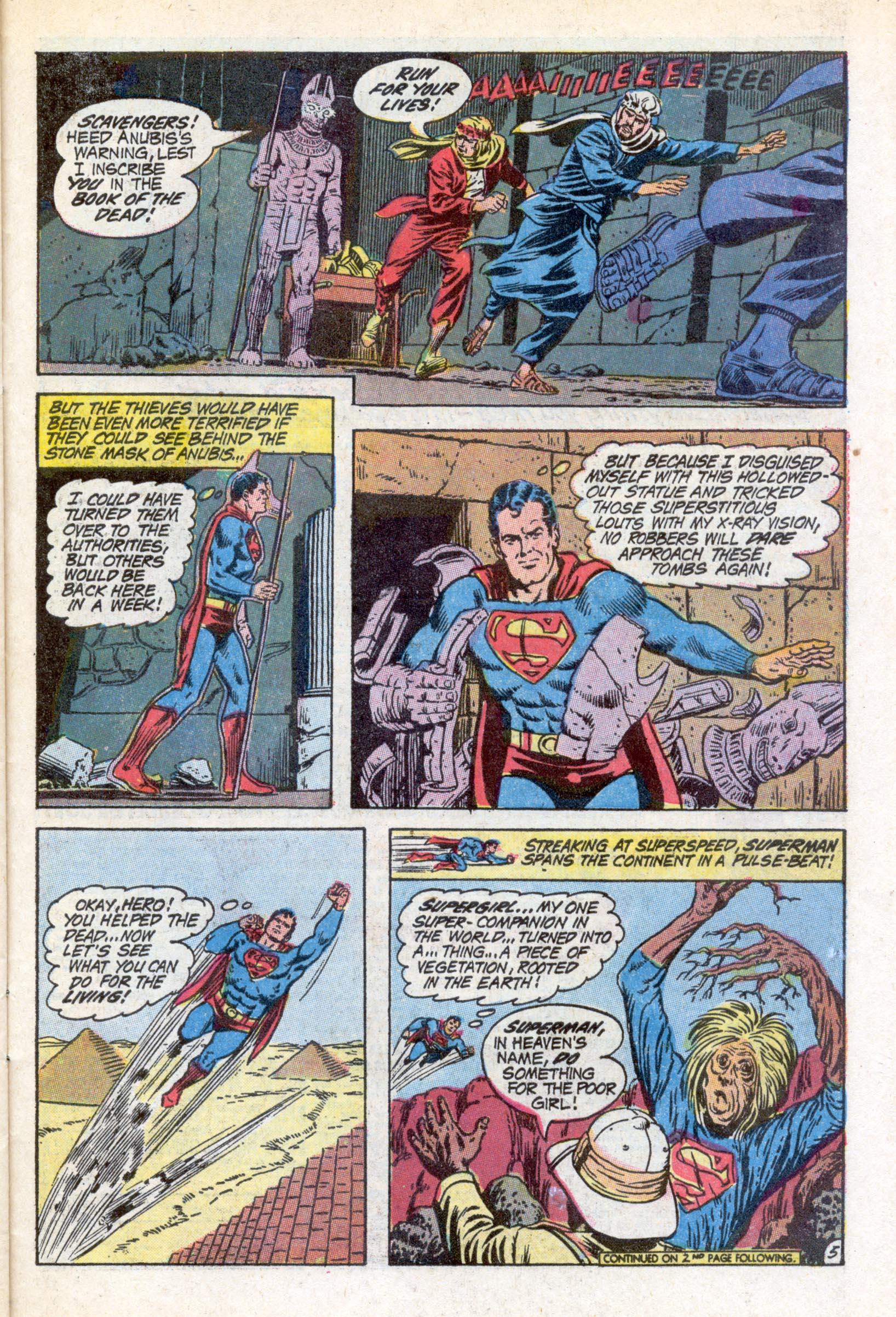 Action Comics (1938) 398 Page 26