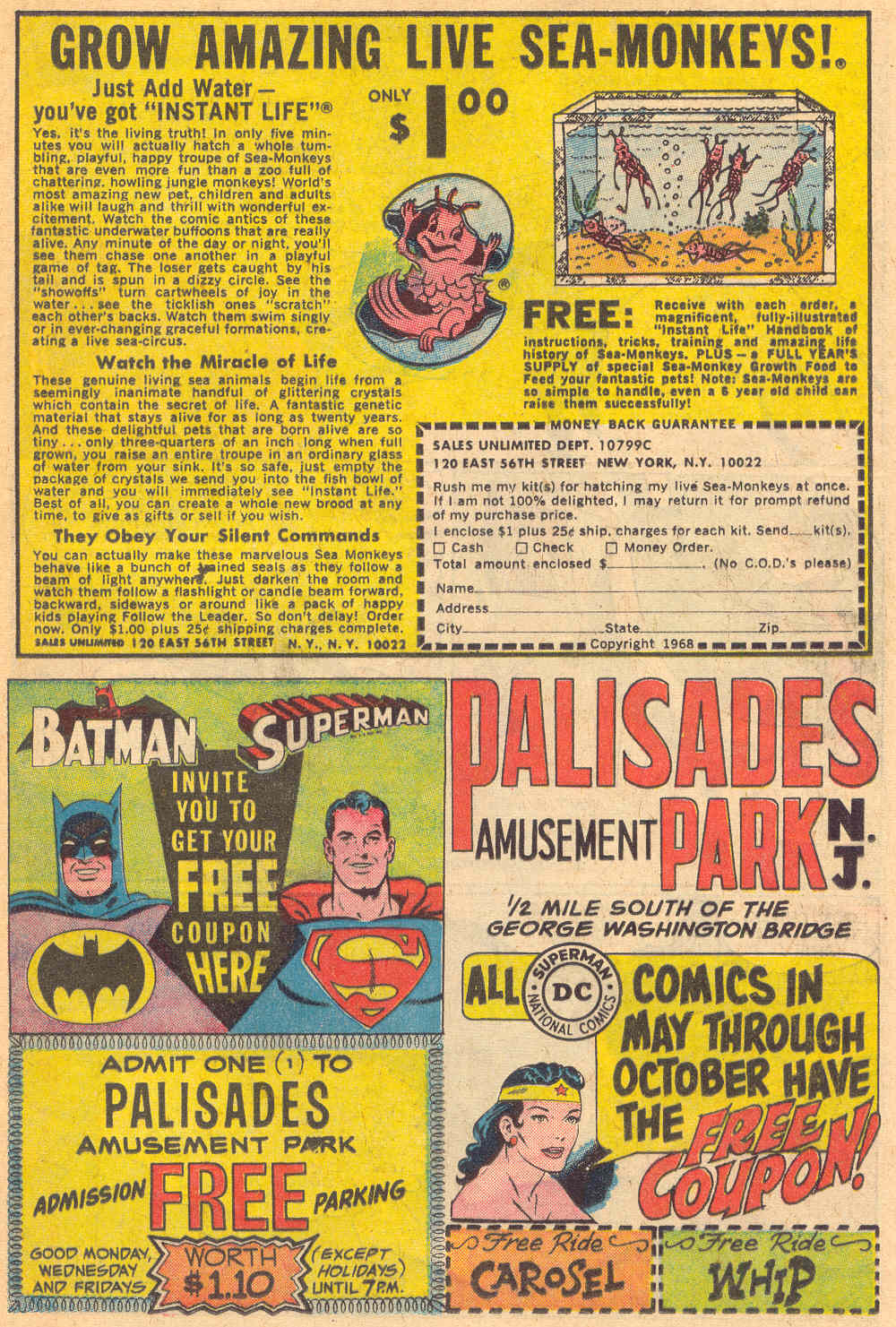 Read online Action Comics (1938) comic -  Issue #380 - 25