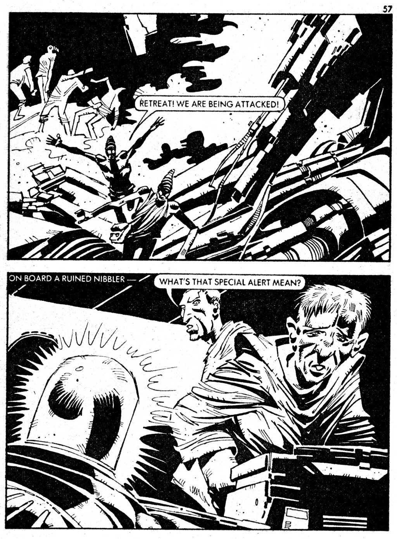 Starblazer issue 71 - Page 57