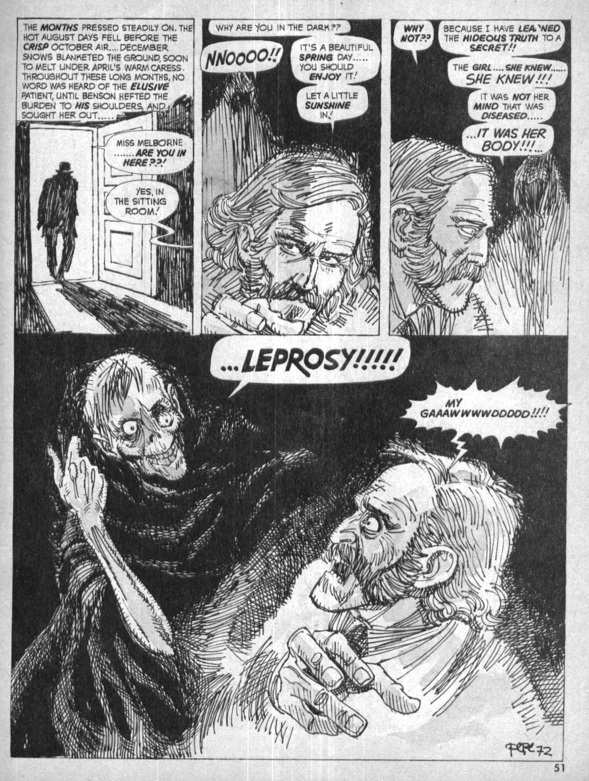 Psycho issue 10 - Page 52