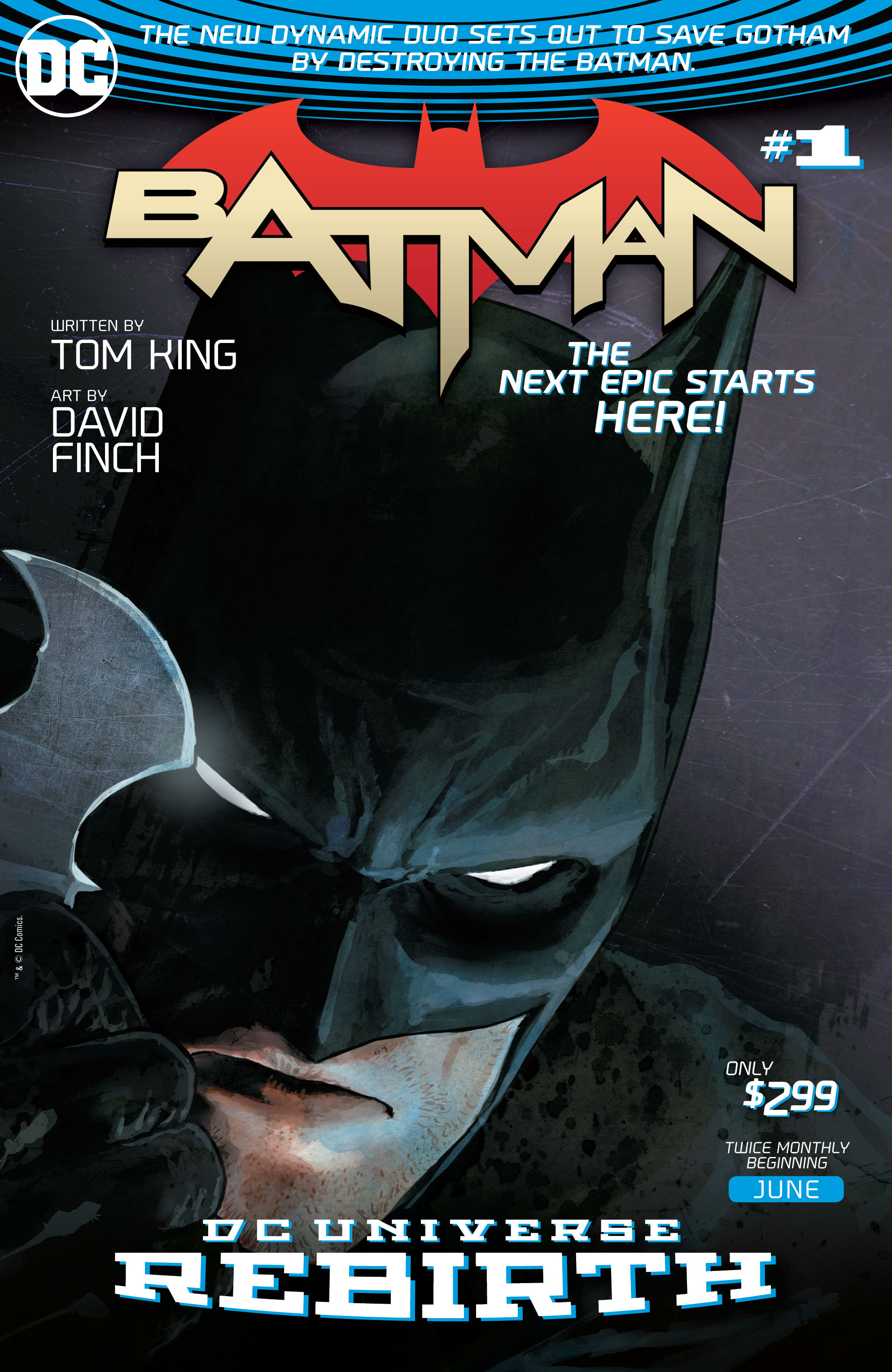 Read online Wonder Woman: Rebirth comic -  Issue # Full - 3