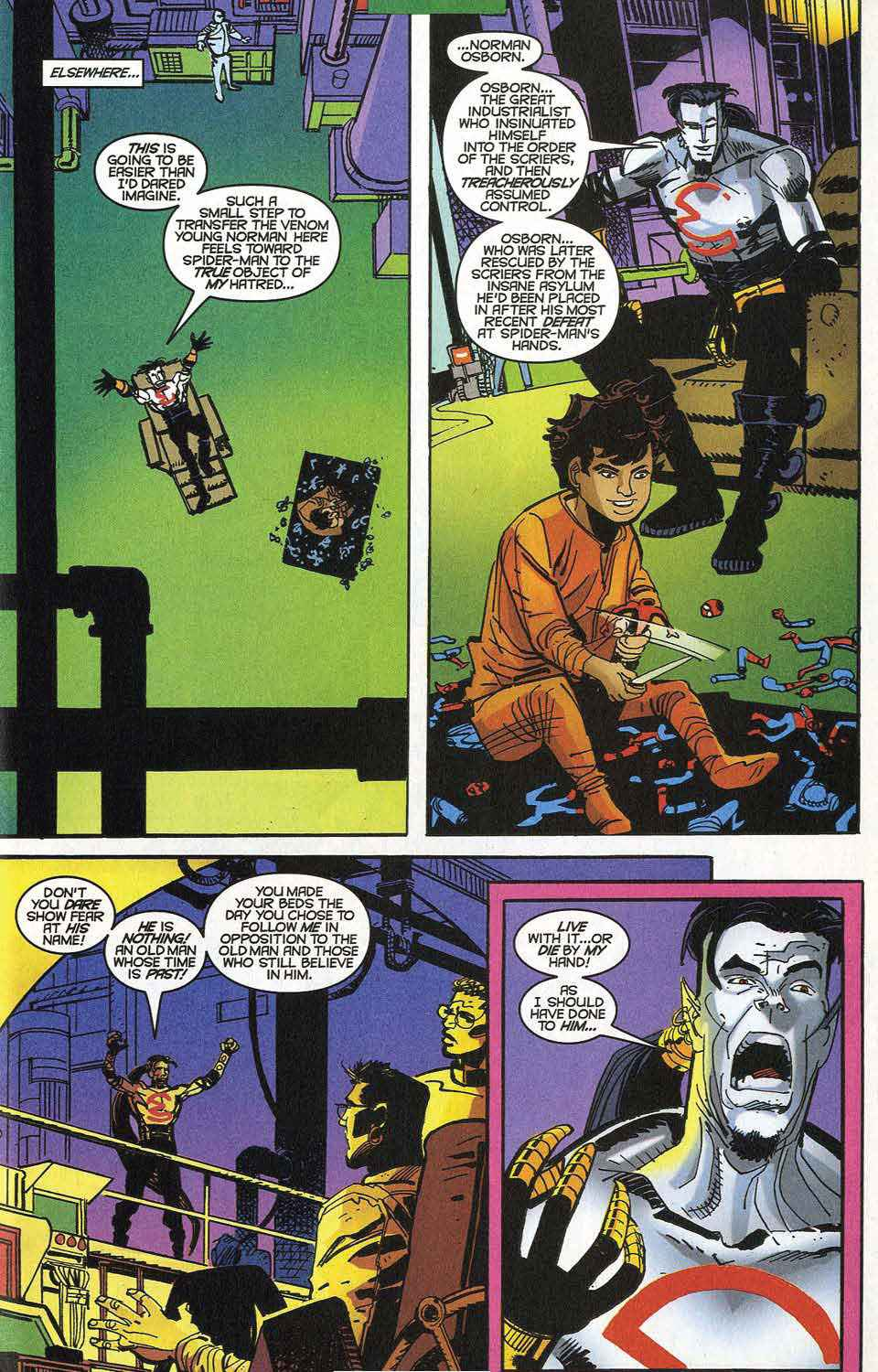 The Amazing Spider-Man (1999) _Annual_2 Page 59