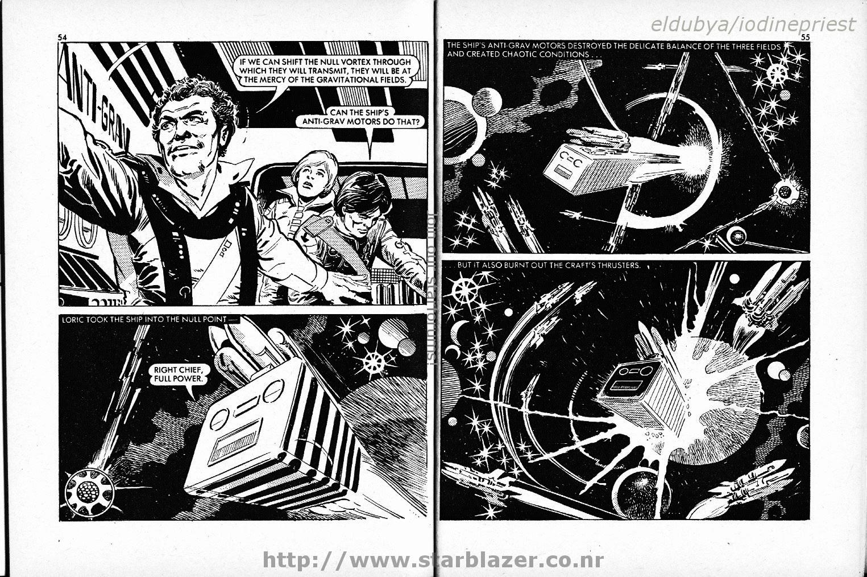 Starblazer issue 97 - Page 29