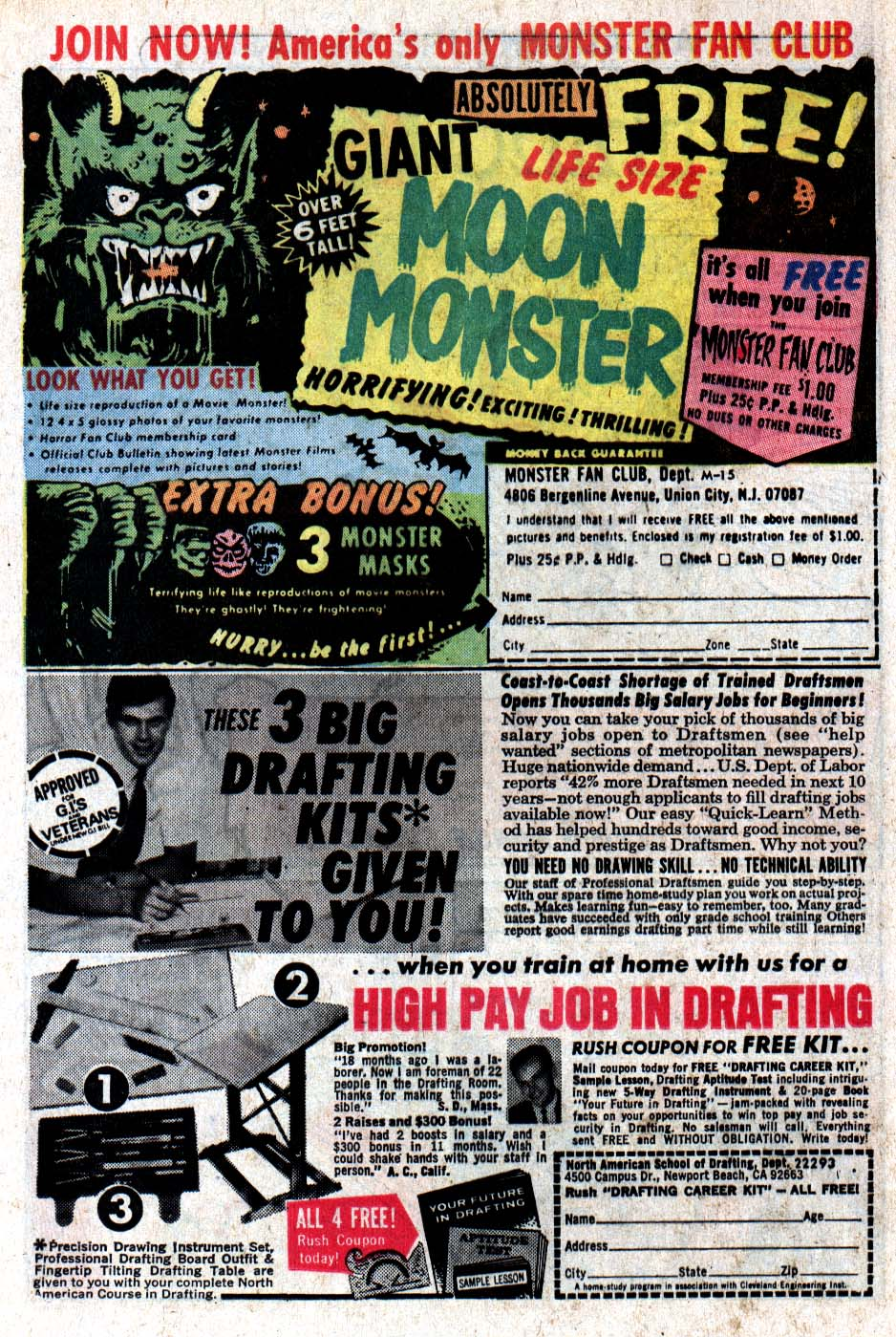 Read online Adventure Comics (1938) comic -  Issue #417 - 17