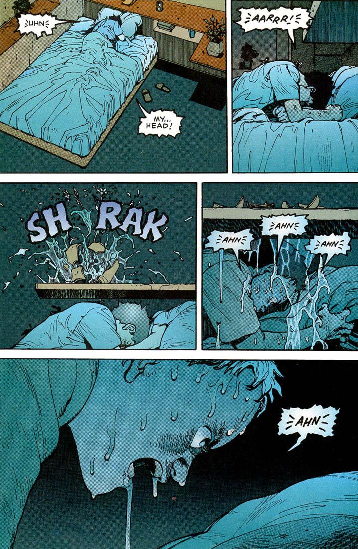 Read online Akira comic -  Issue #3 - 44