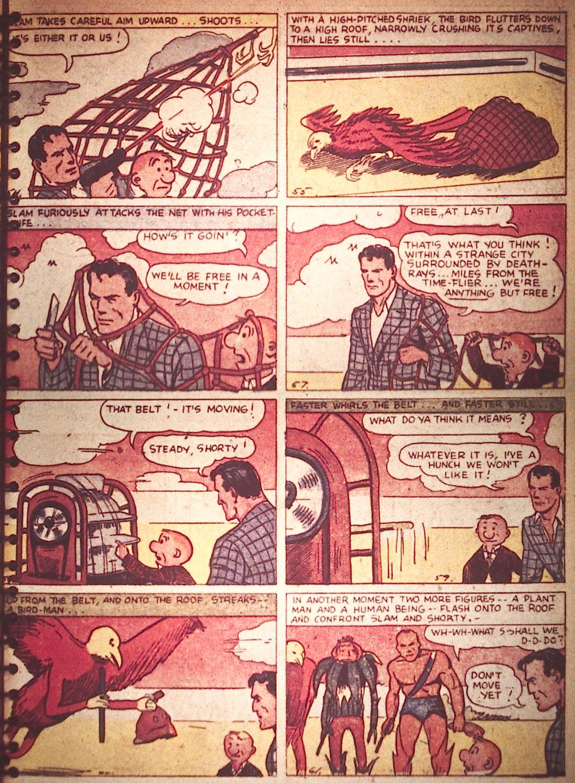 Detective Comics (1937) 23 Page 60