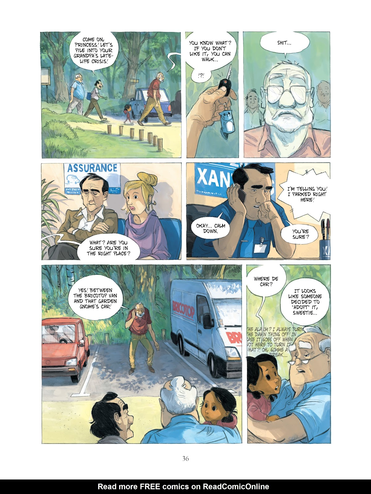 The Adoption TPB_1 Page 33