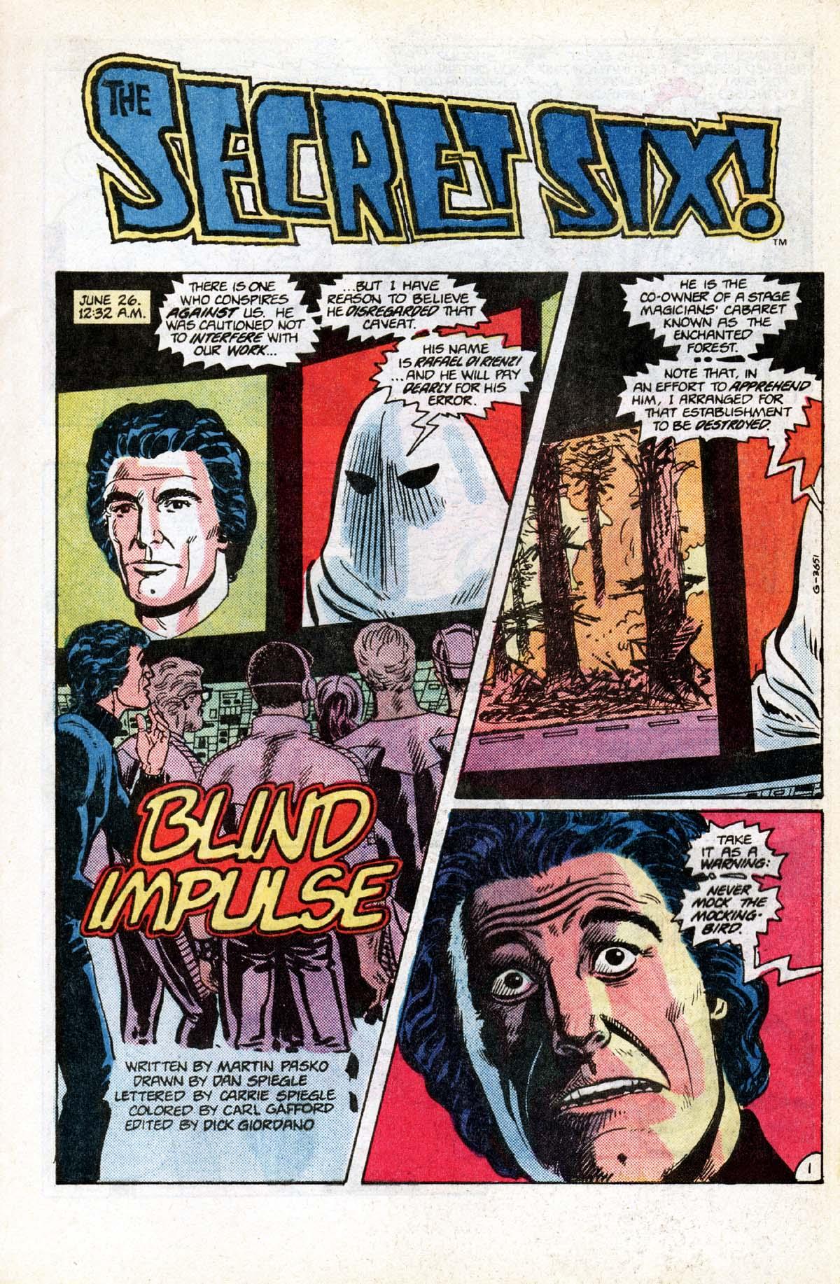 Action Comics (1938) 608 Page 17