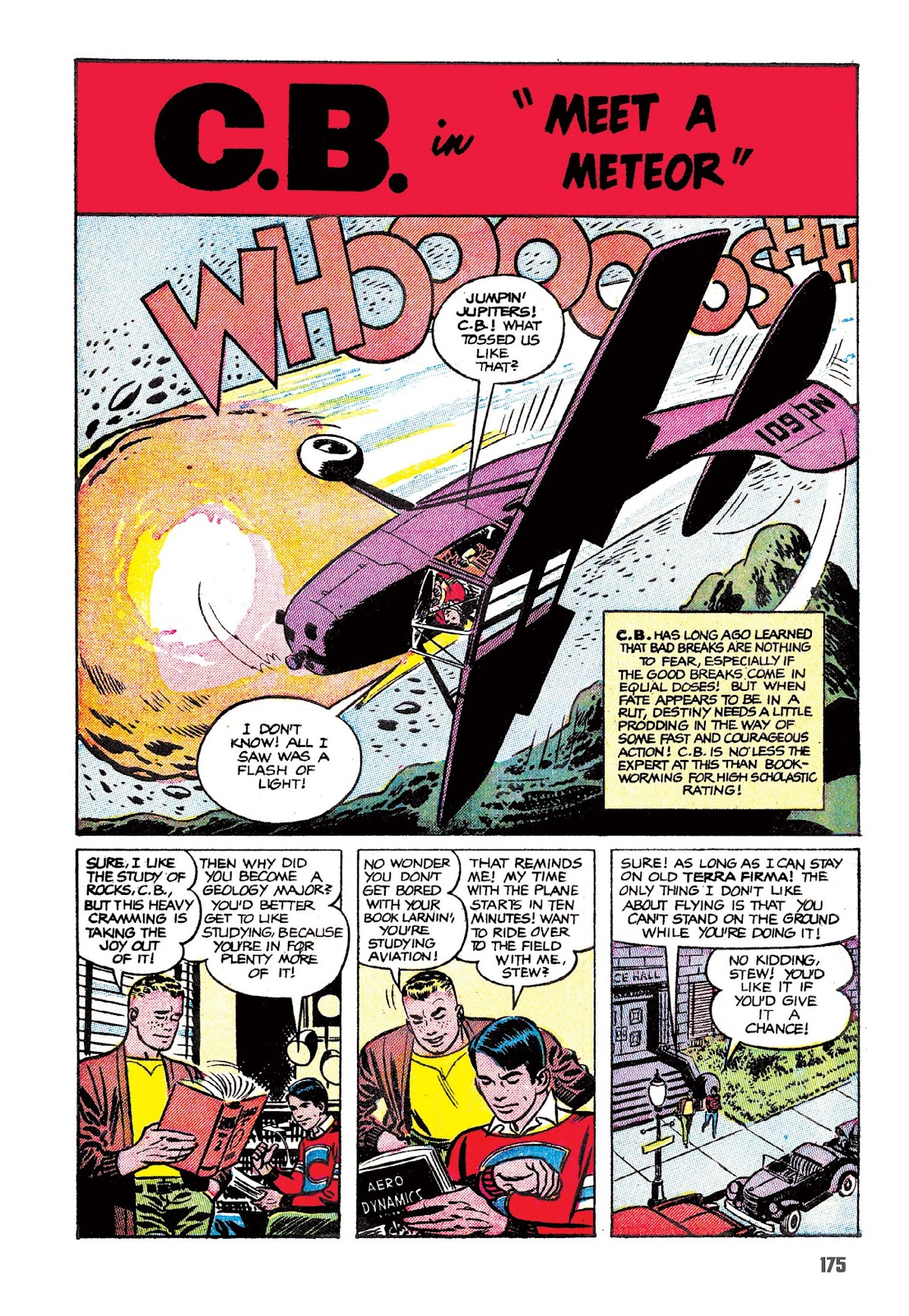 Read online The Joe Kubert Archives comic -  Issue # TPB (Part 2) - 86