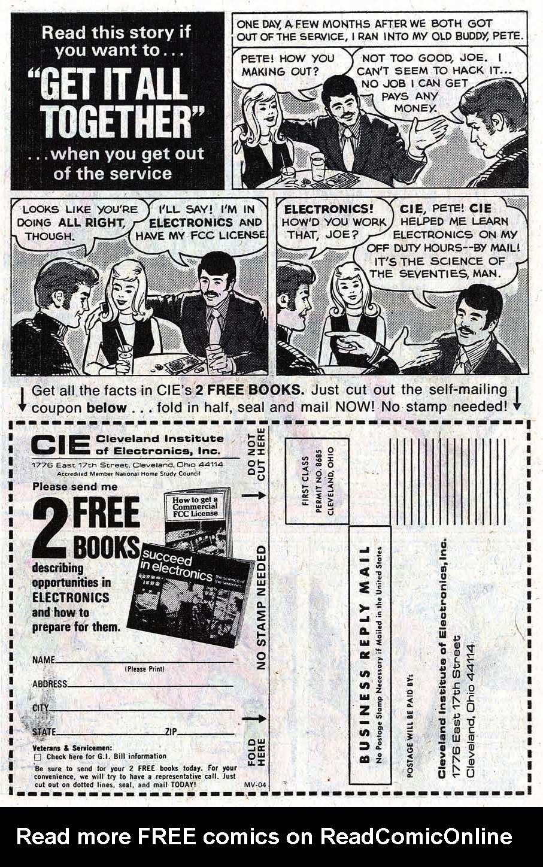 Uncanny X-Men (1963) 90 Page 5