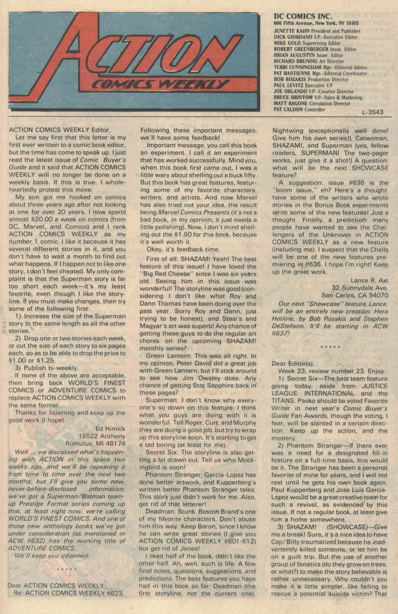 Action Comics (1938) 634 Page 24