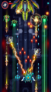 infinity-shooting-screenshot-3