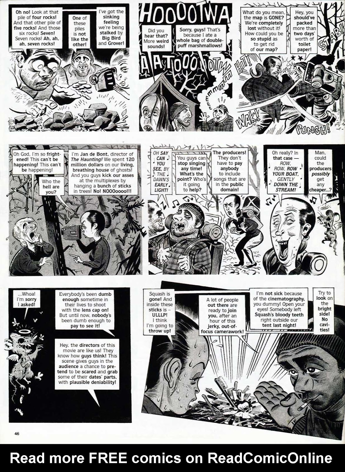 MAD issue 387 - Page 48