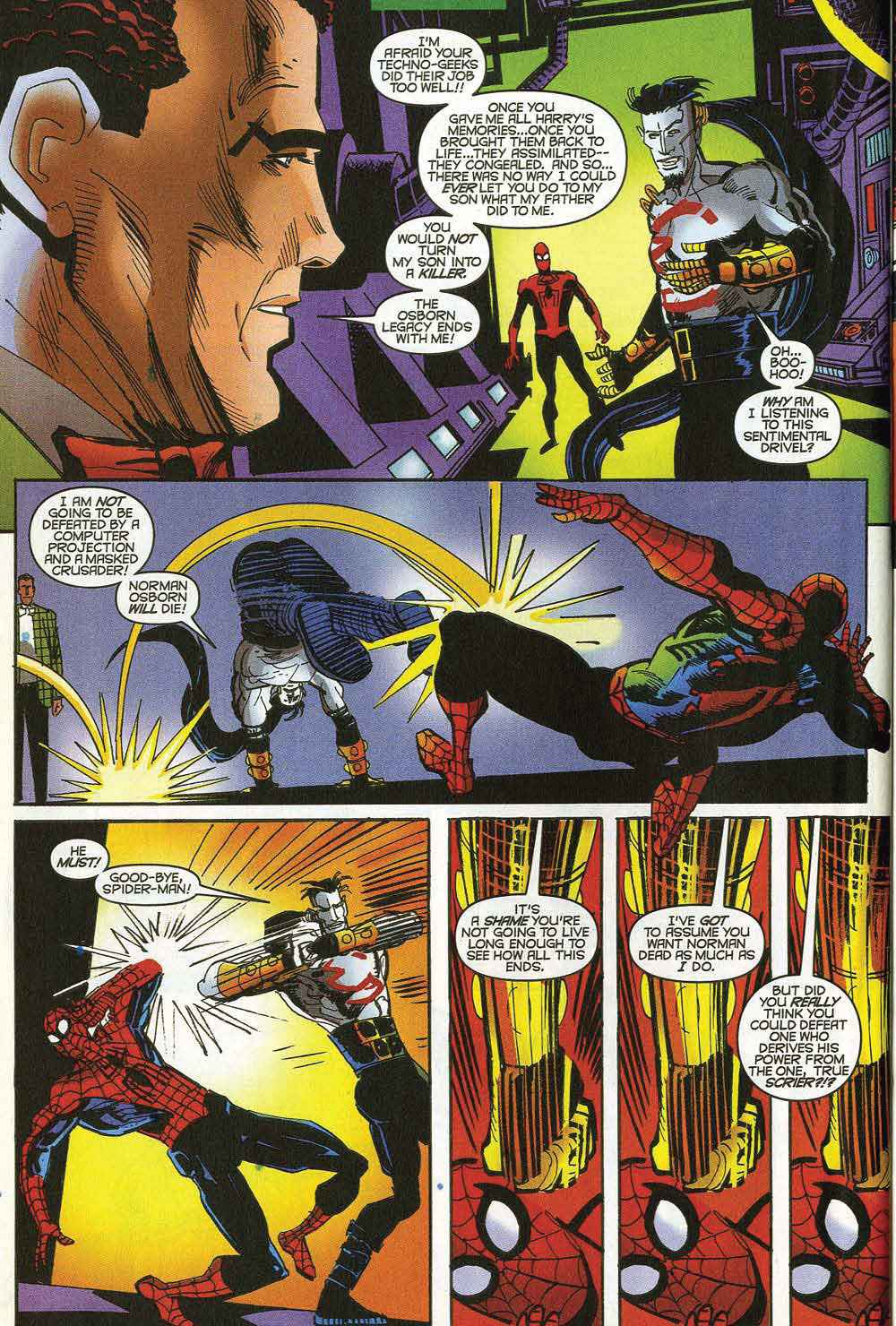 The Amazing Spider-Man (1999) _Annual_2 Page 36