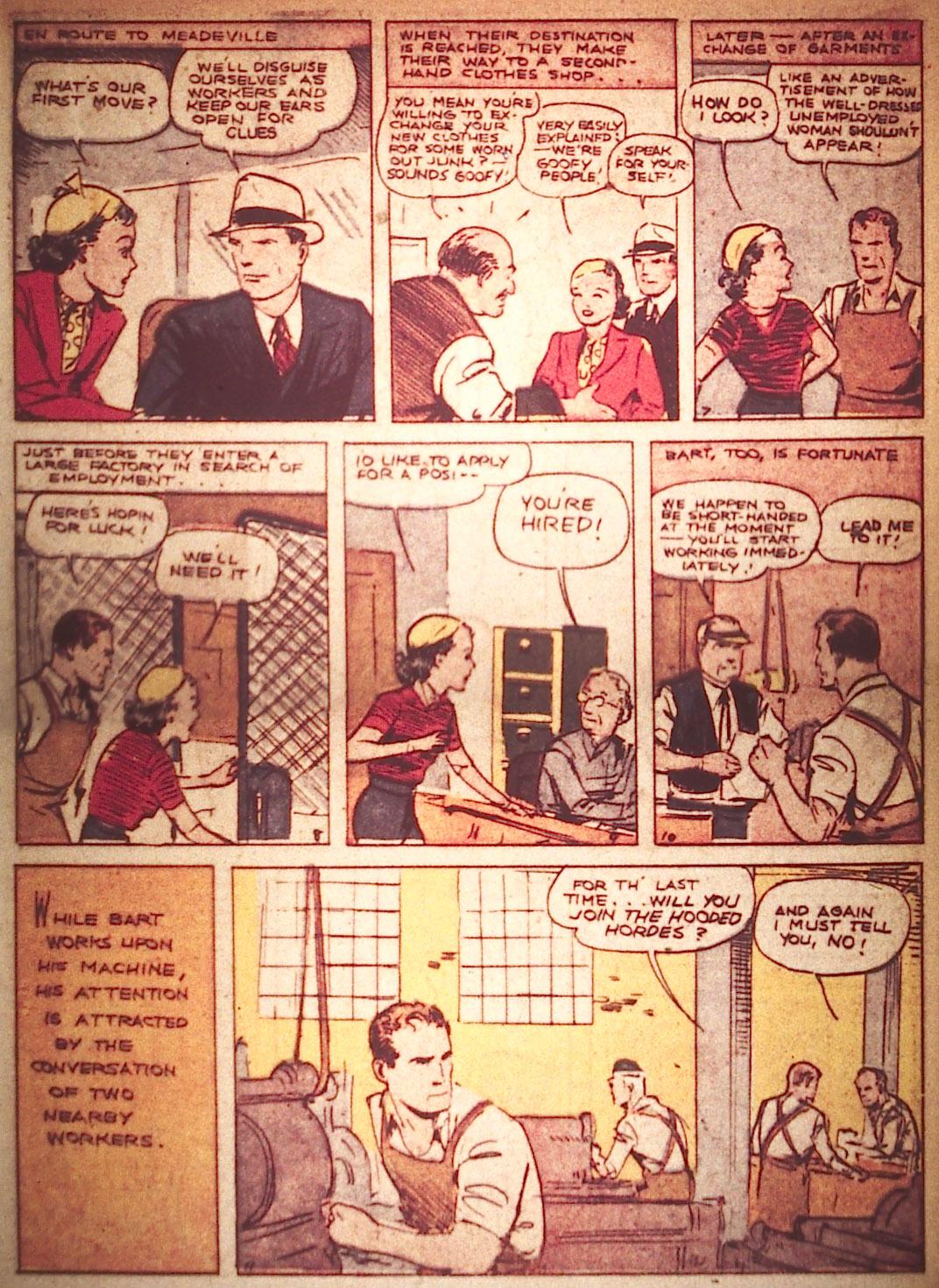 Detective Comics (1937) 17 Page 26