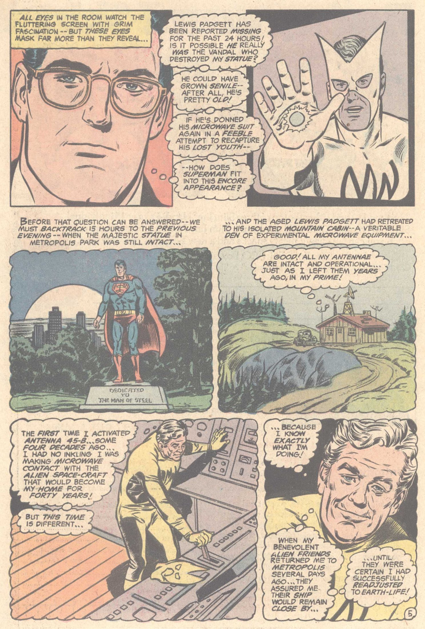 Action Comics (1938) 488 Page 7