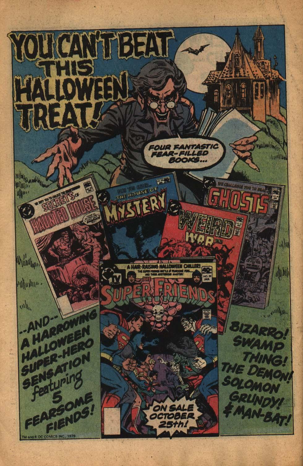Action Comics (1938) 503 Page 30