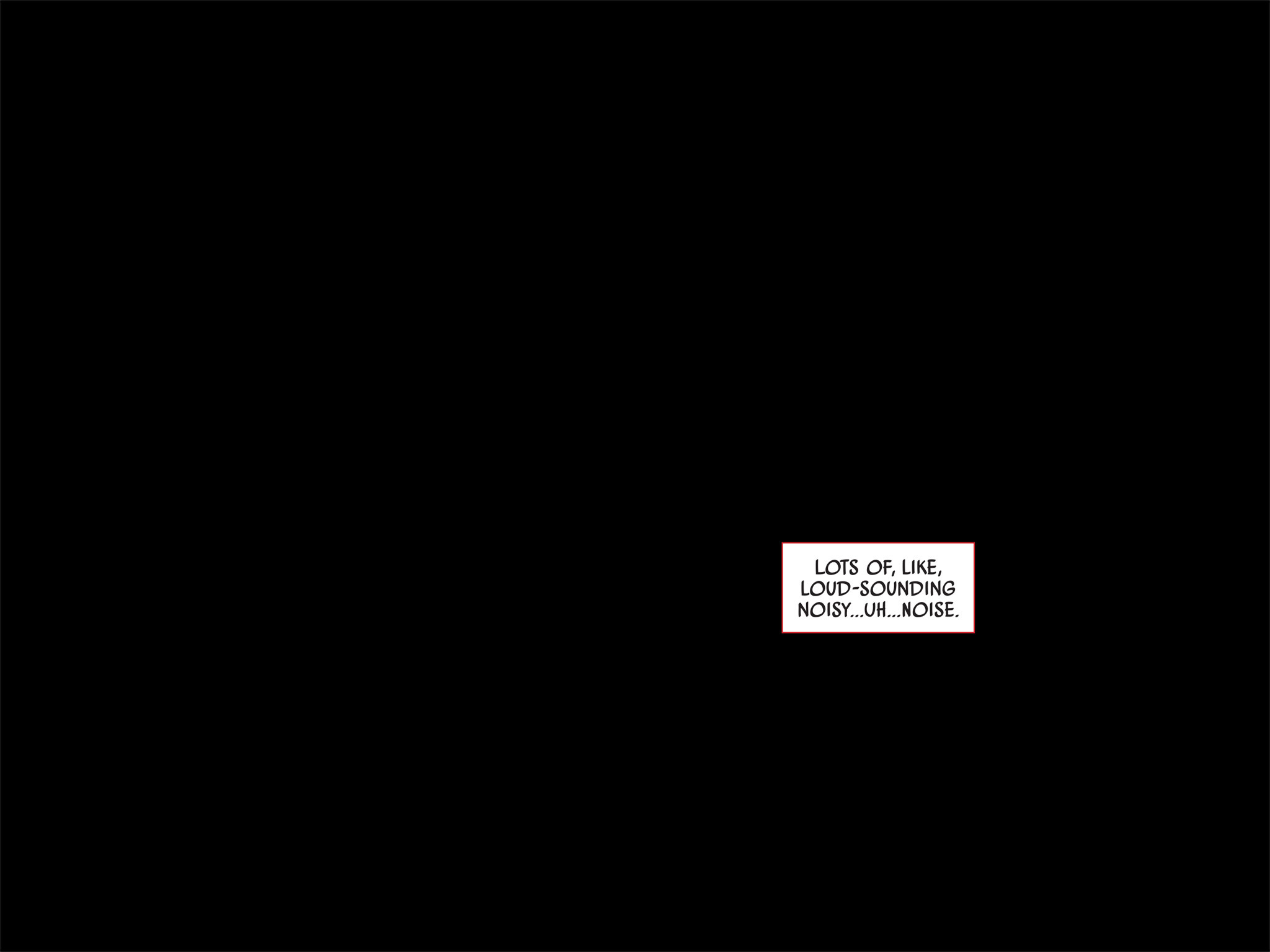 Read online Amazing Spider-Man: Who Am I? comic -  Issue # Full (Part 1) - 210