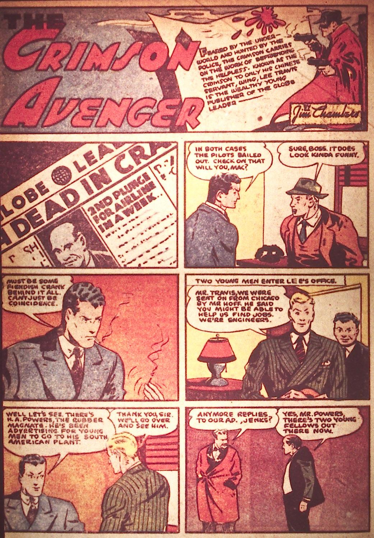 Detective Comics (1937) 25 Page 35