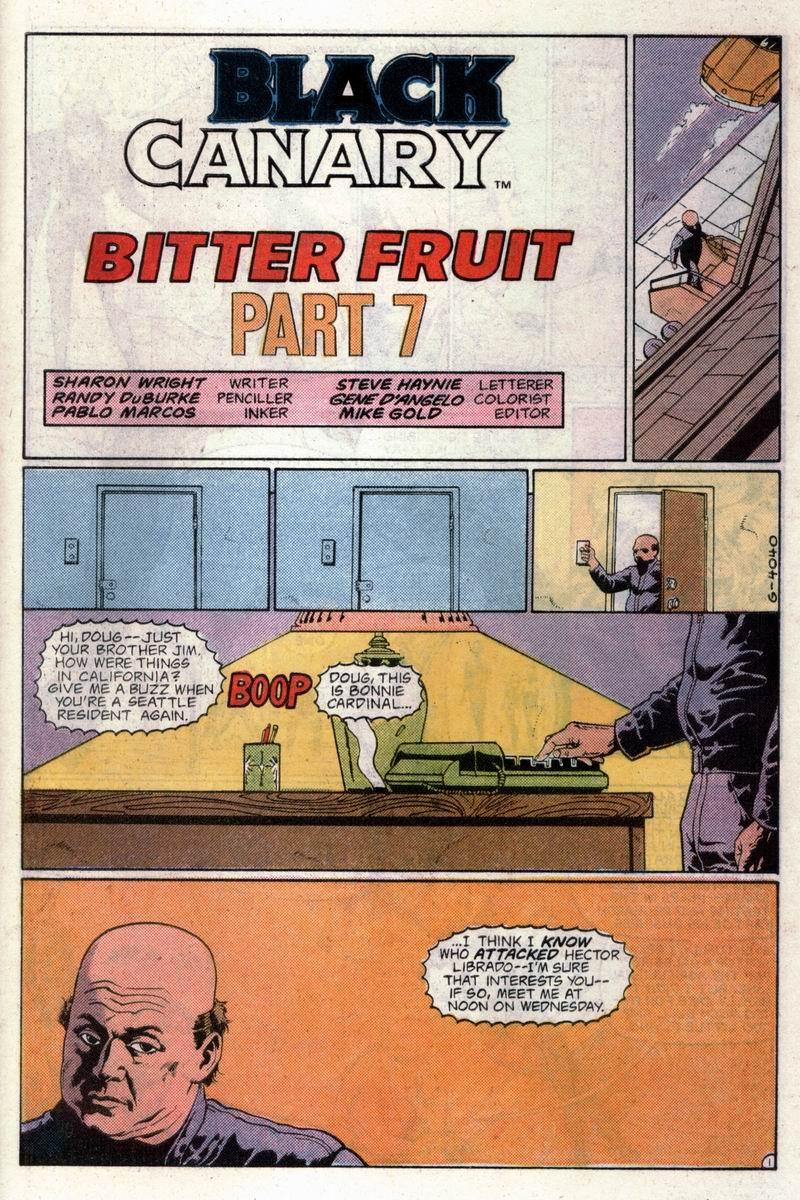 Action Comics (1938) 615 Page 34