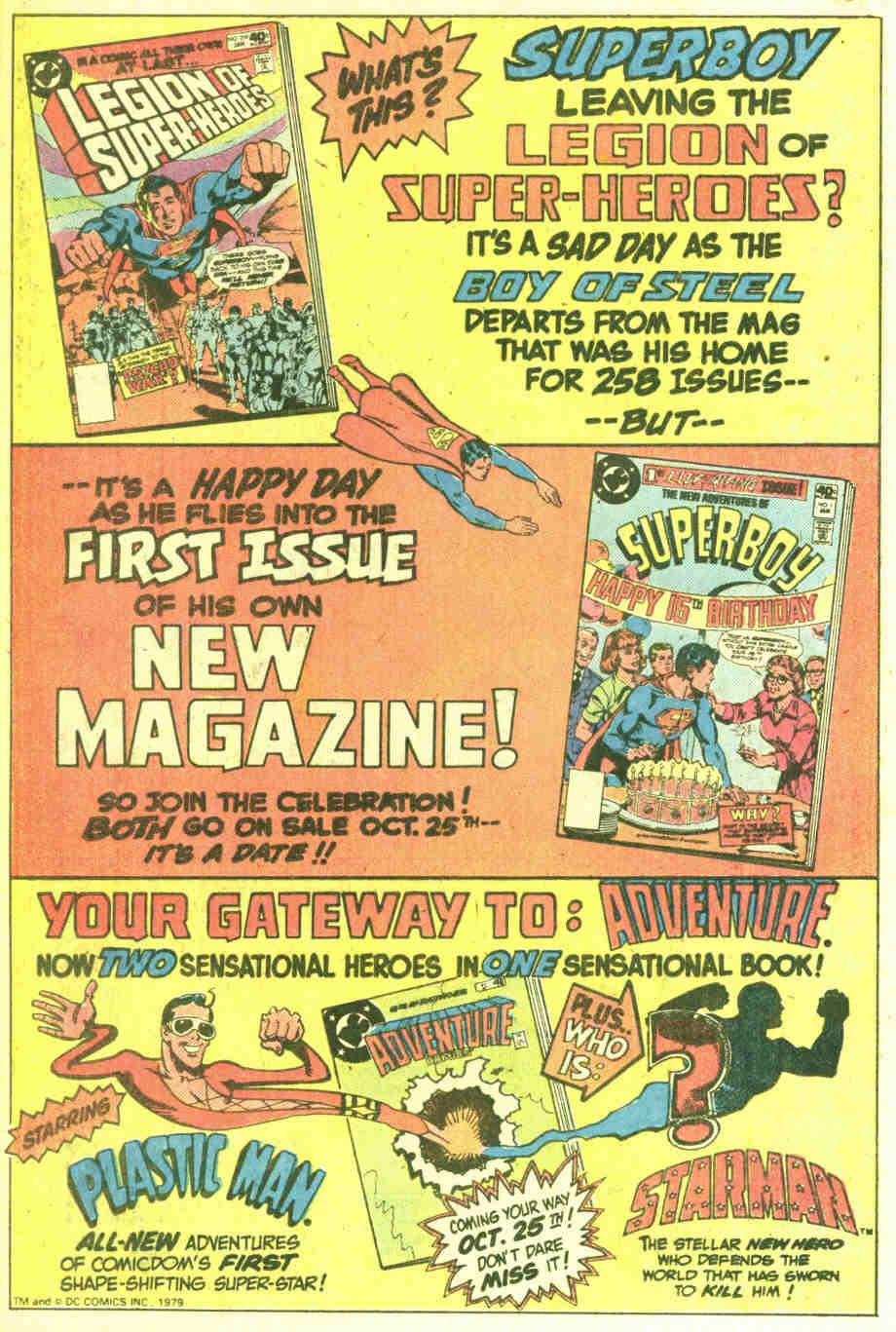 Read online Sgt. Rock comic -  Issue #335 - 25