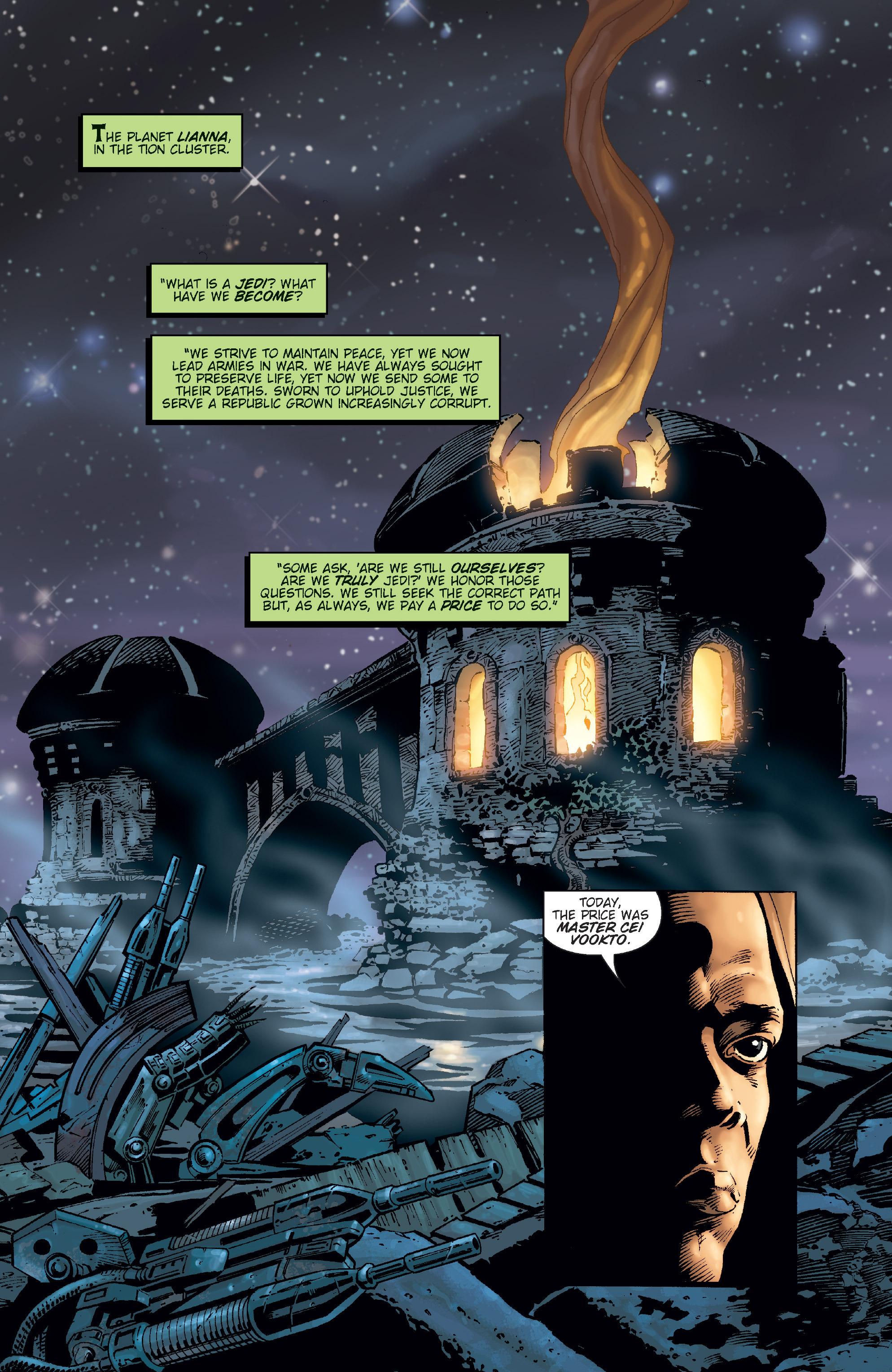 Read online Star Wars Omnibus comic -  Issue # Vol. 24 - 82