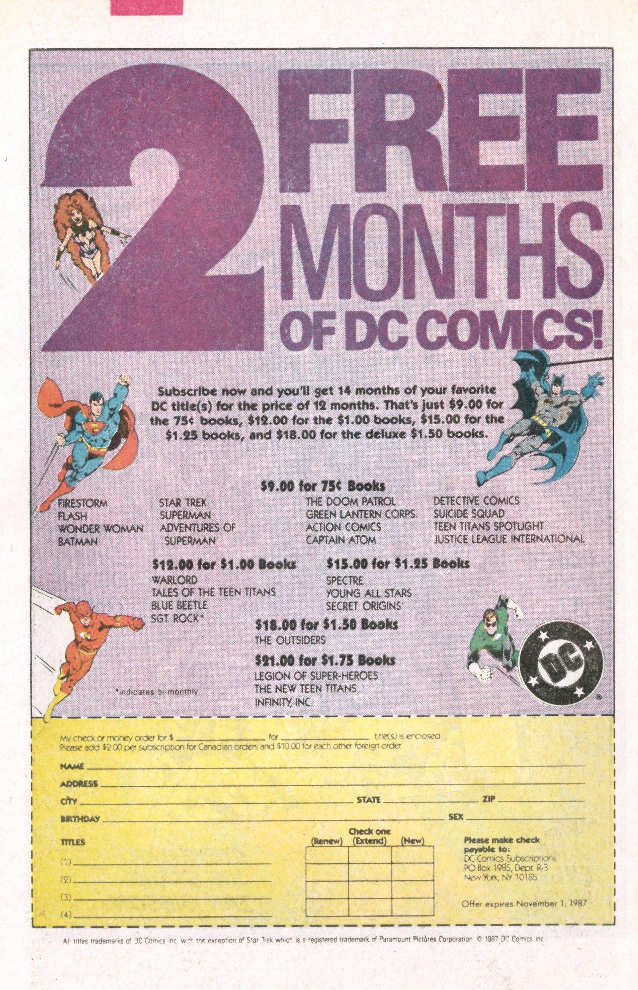 Read online World of Krypton comic -  Issue #2 - 36