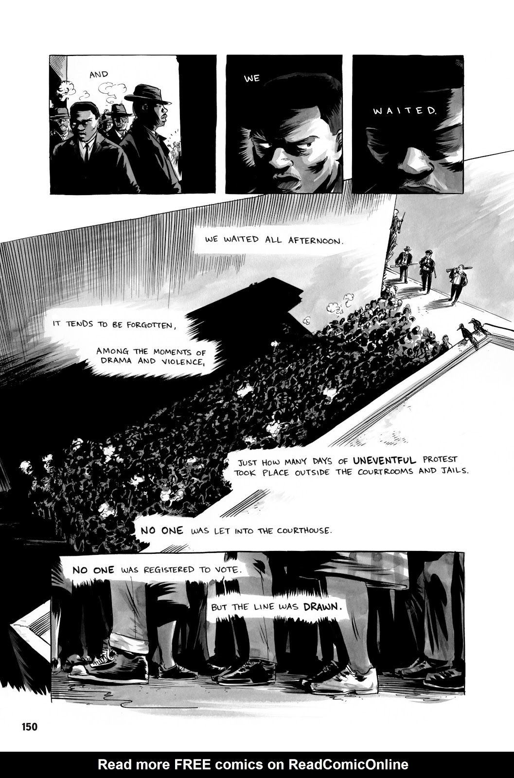March 3 Page 145
