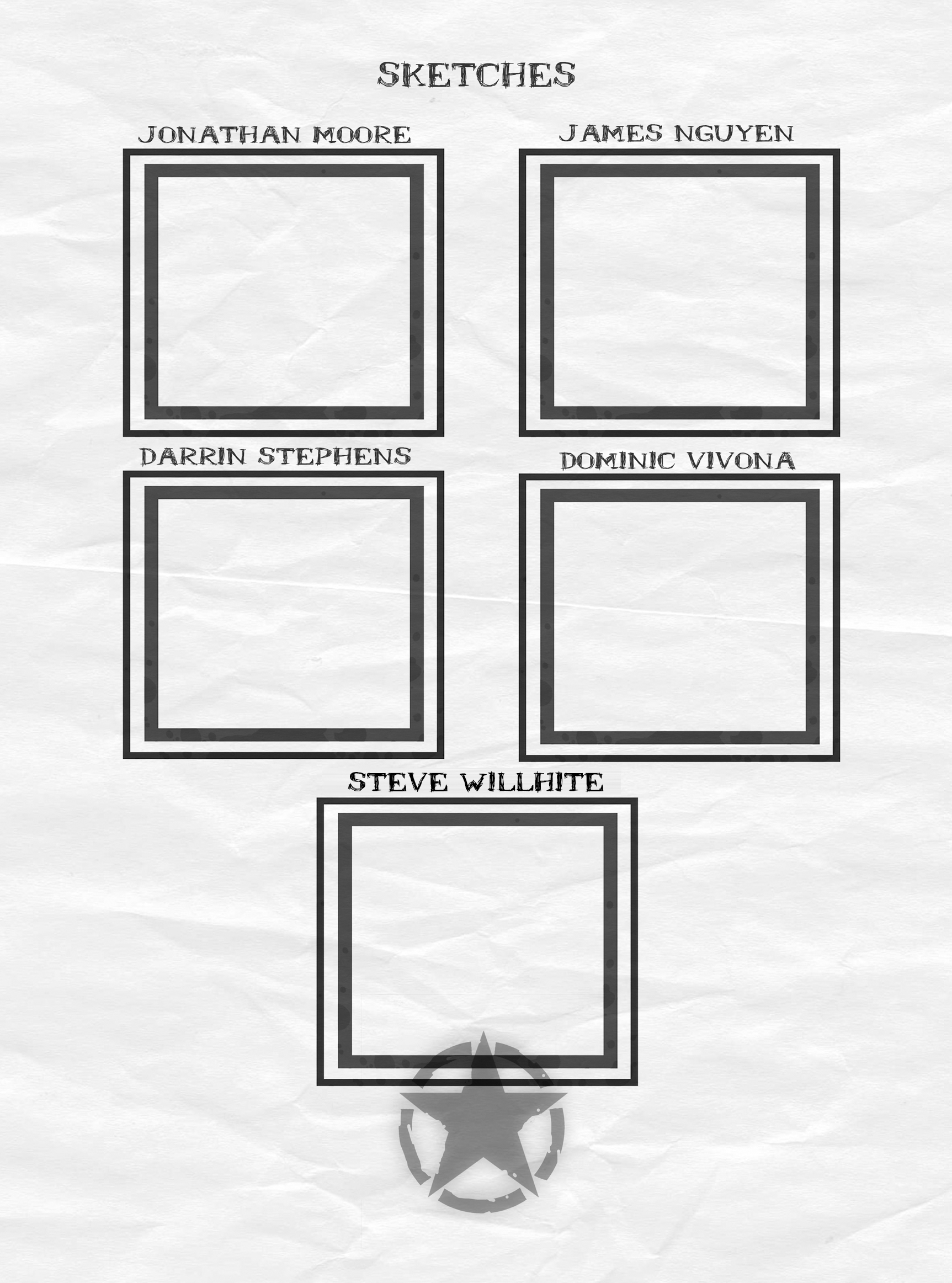 Read online FUBAR comic -  Issue #1 - 182