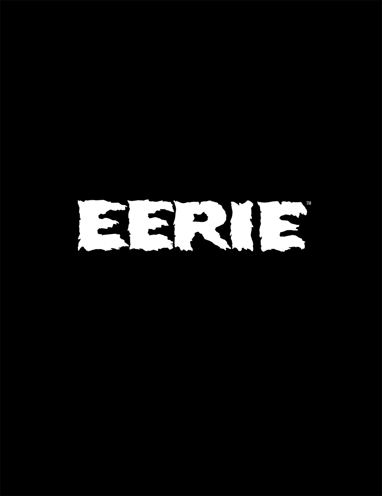 Read online Eerie Archives comic -  Issue # TPB 6 - 2