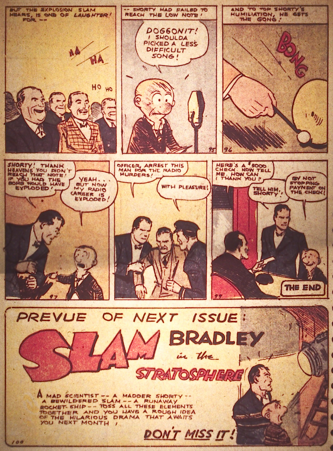 Detective Comics (1937) 17 Page 65