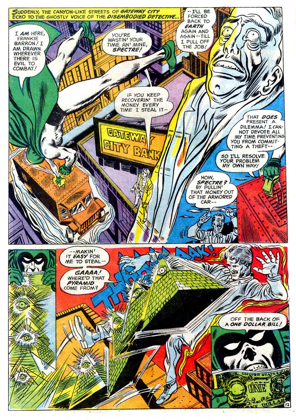 Read online Adventure Comics (1938) comic -  Issue #501 - 47
