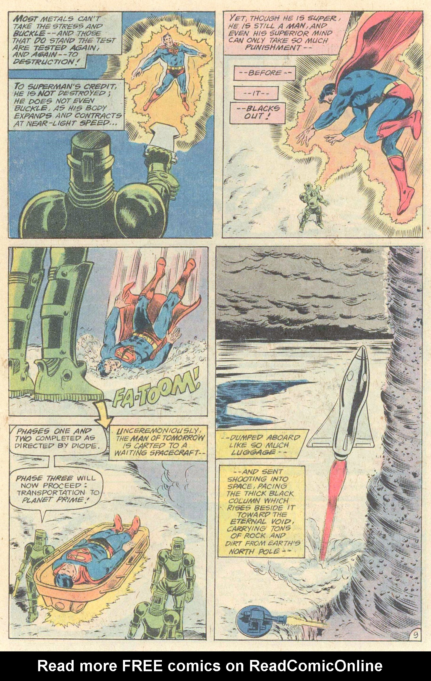 Action Comics (1938) 477 Page 14