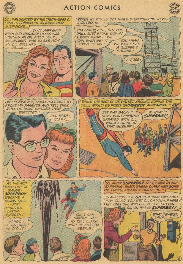 Action Comics (1938) 288 Page 7
