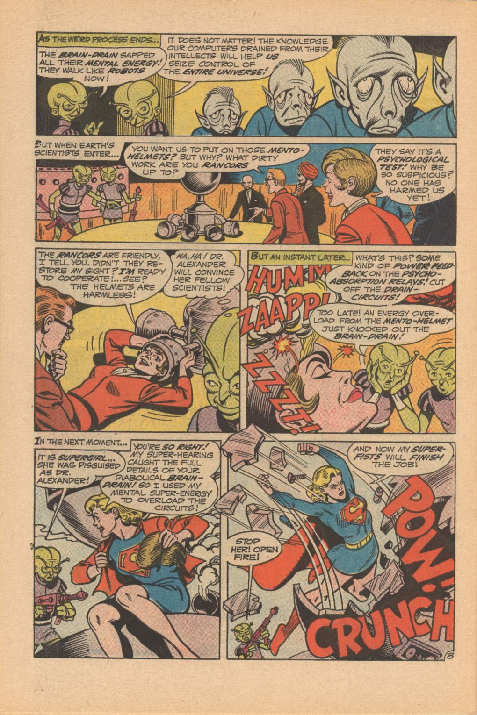 Action Comics (1938) 376 Page 29