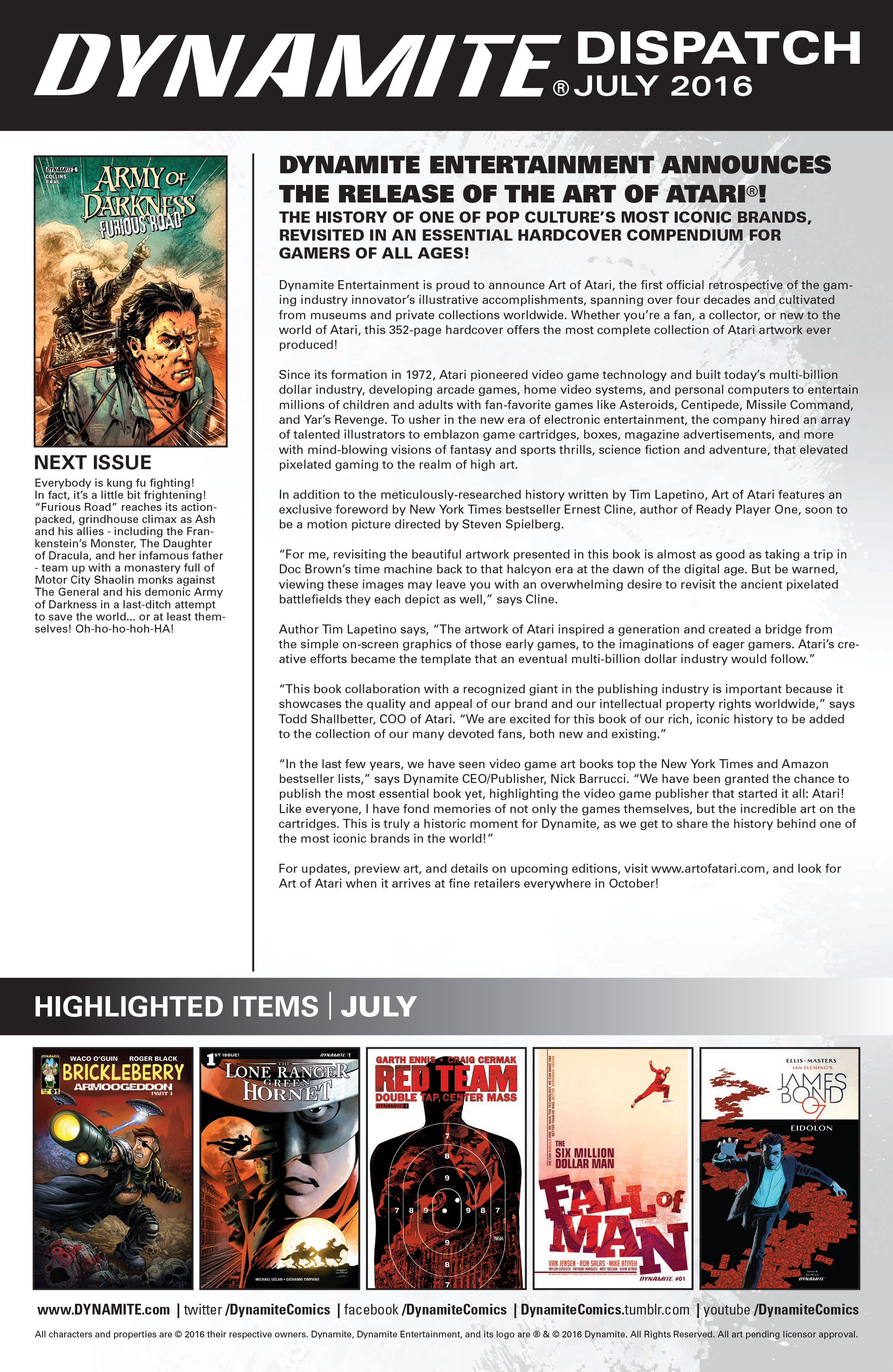 Read online Army of Darkness: Furious Road comic -  Issue #5 - 25