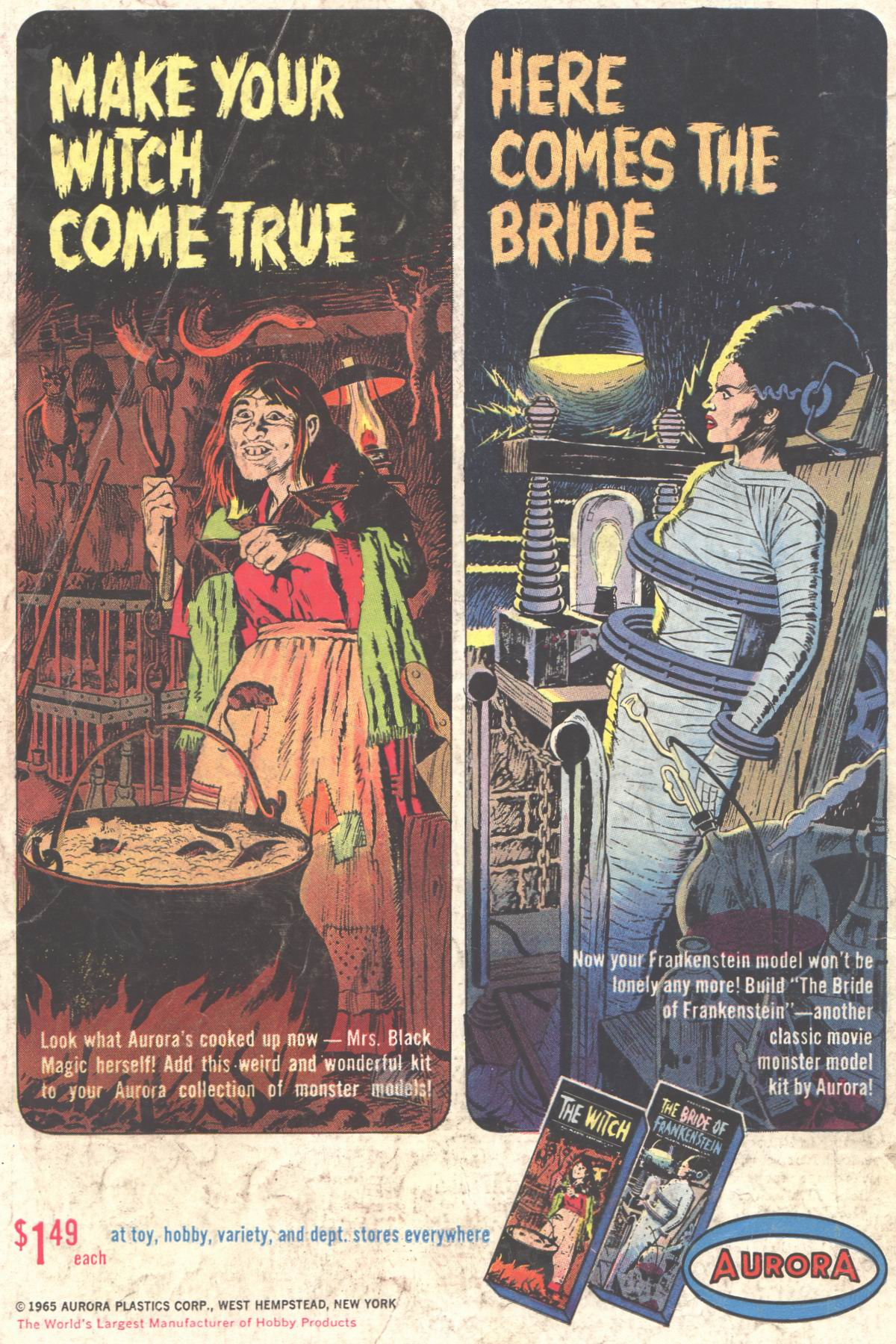 Read online Adventure Comics (1938) comic -  Issue #337 - 36
