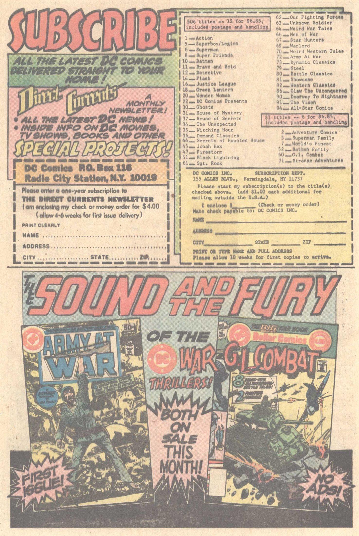 Action Comics (1938) 488 Page 36
