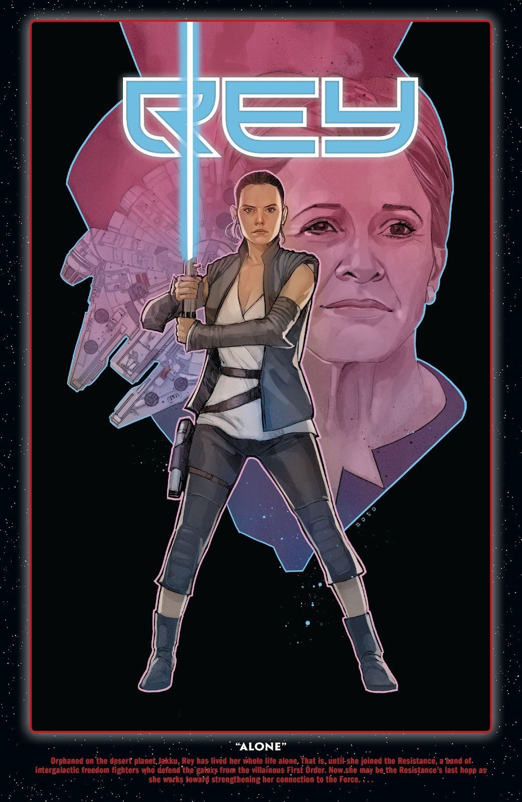 Read online Star Wars: Age of Republic: Heroes comic -  Issue # TPB - 69