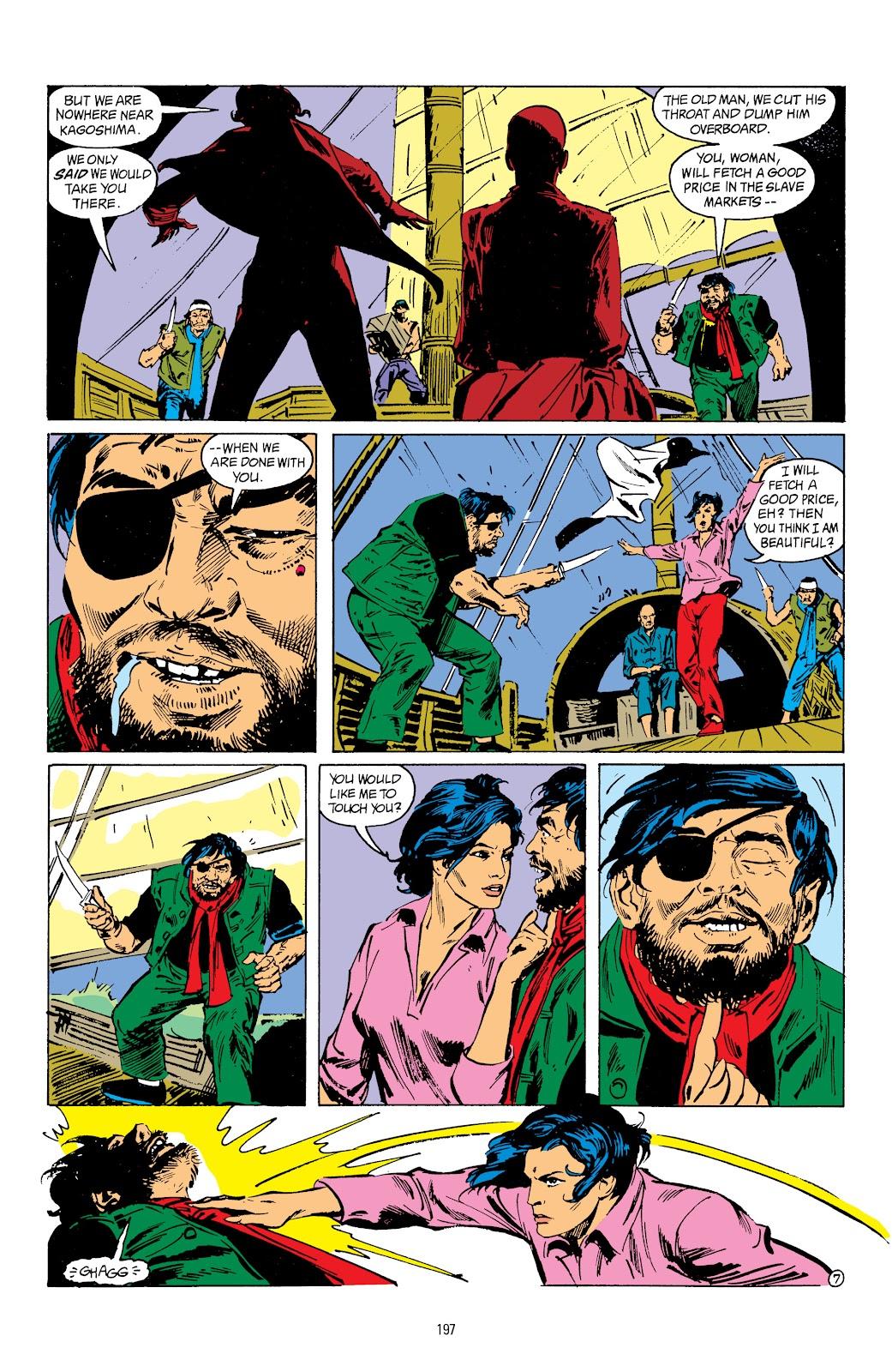 Read online Detective Comics (1937) comic -  Issue # _TPB Batman - The Dark Knight Detective 2 (Part 2) - 99