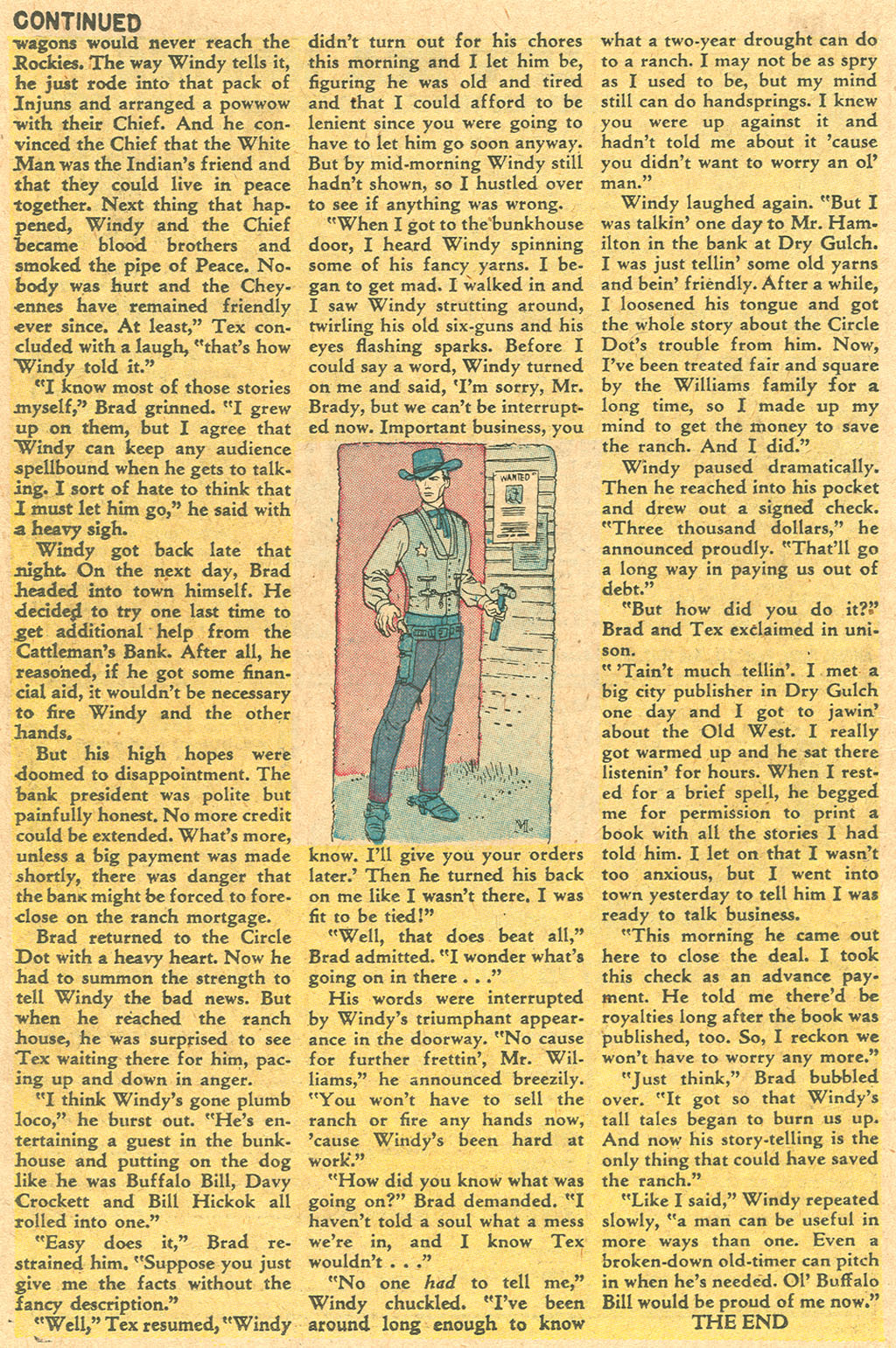 The Rawhide Kid (1955) issue 37 - Page 26