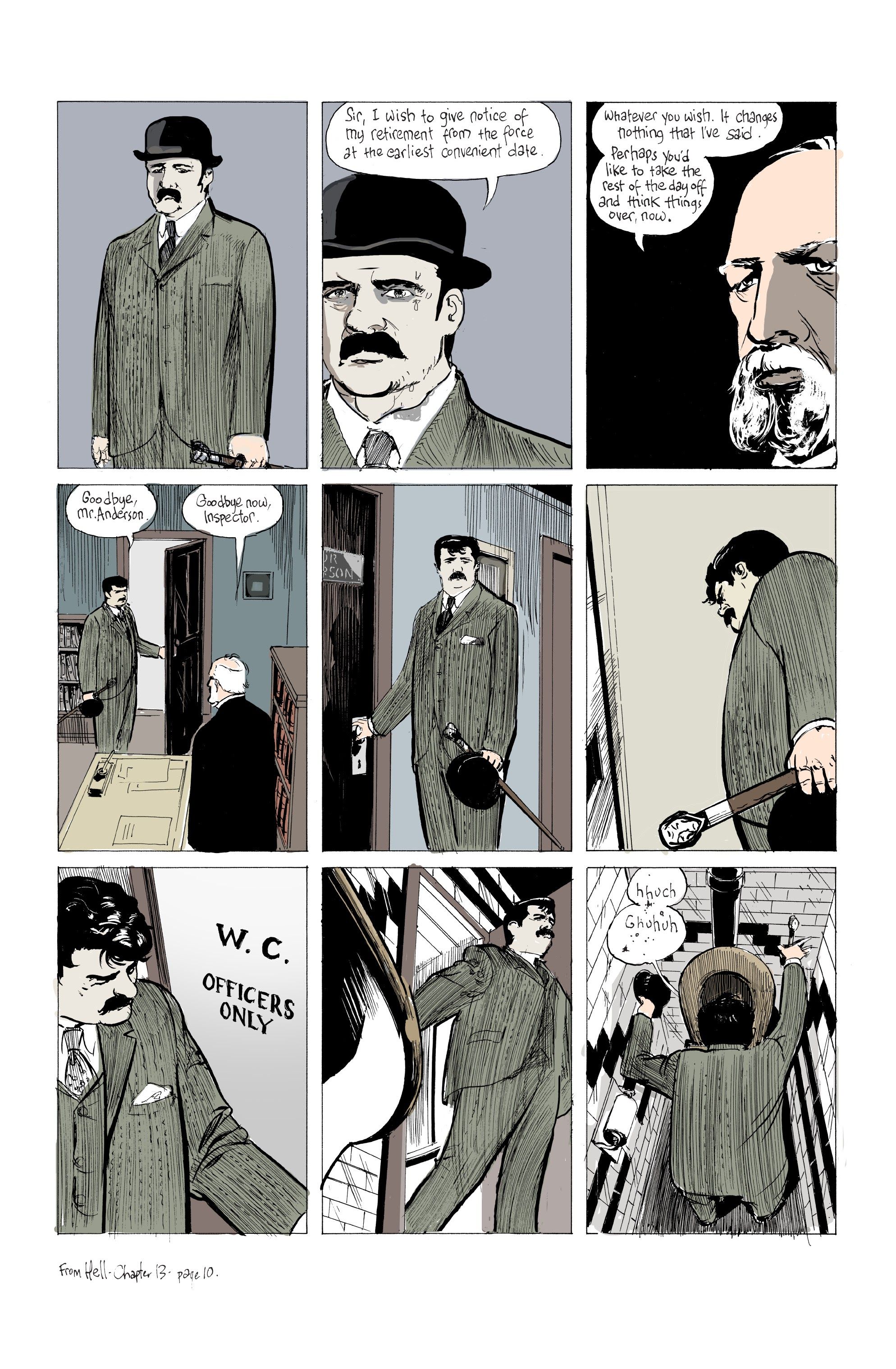 Issue #9 #9 - English 42