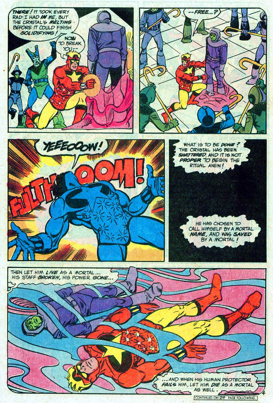 Read online Adventure Comics (1938) comic -  Issue #478 - 13