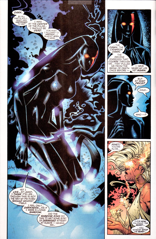 X-Men (1991) 78 Page 7