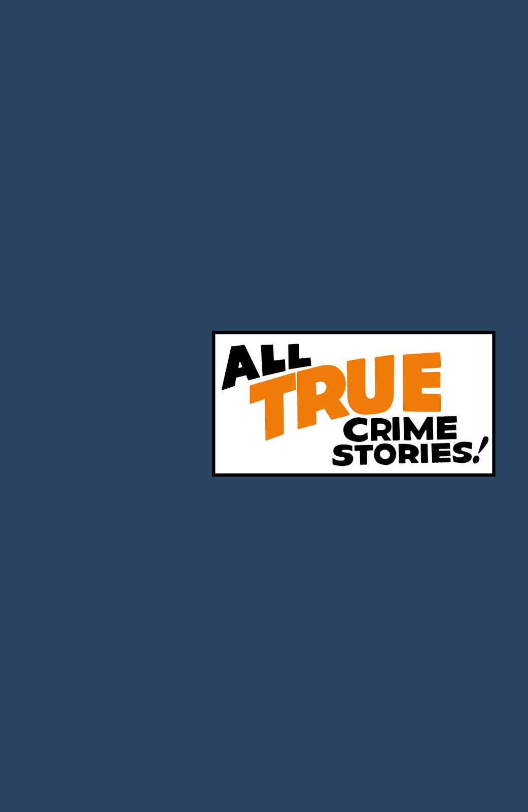 Read online Crime Does Not Pay Archives comic -  Issue # TPB 10 (Part 1) - 3